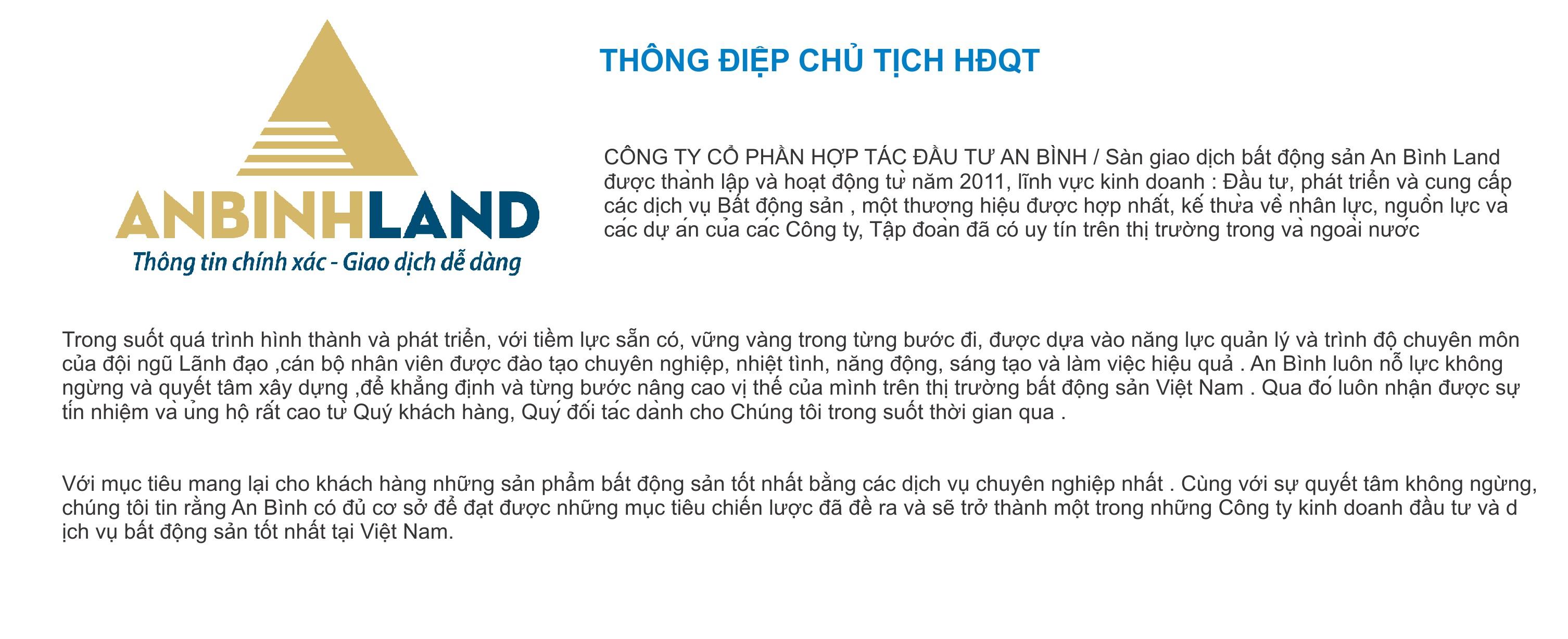 thong-diep