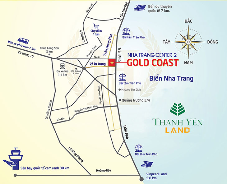 vi-tri-du-an-can-ho-gold-coast