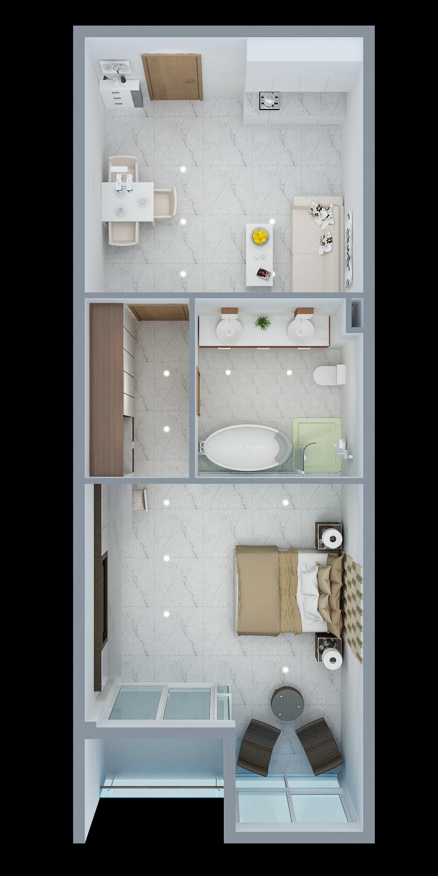 suite-1-pn