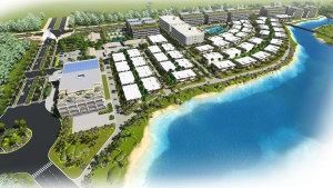 diamond_resort2_aeroview_01