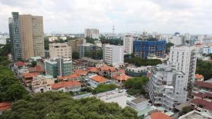 bao-cao-thi-truong-bat-dong-san-nam-2012-1359379013