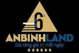 logo-6-nam