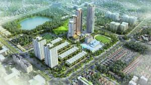 HD Mon city(3)
