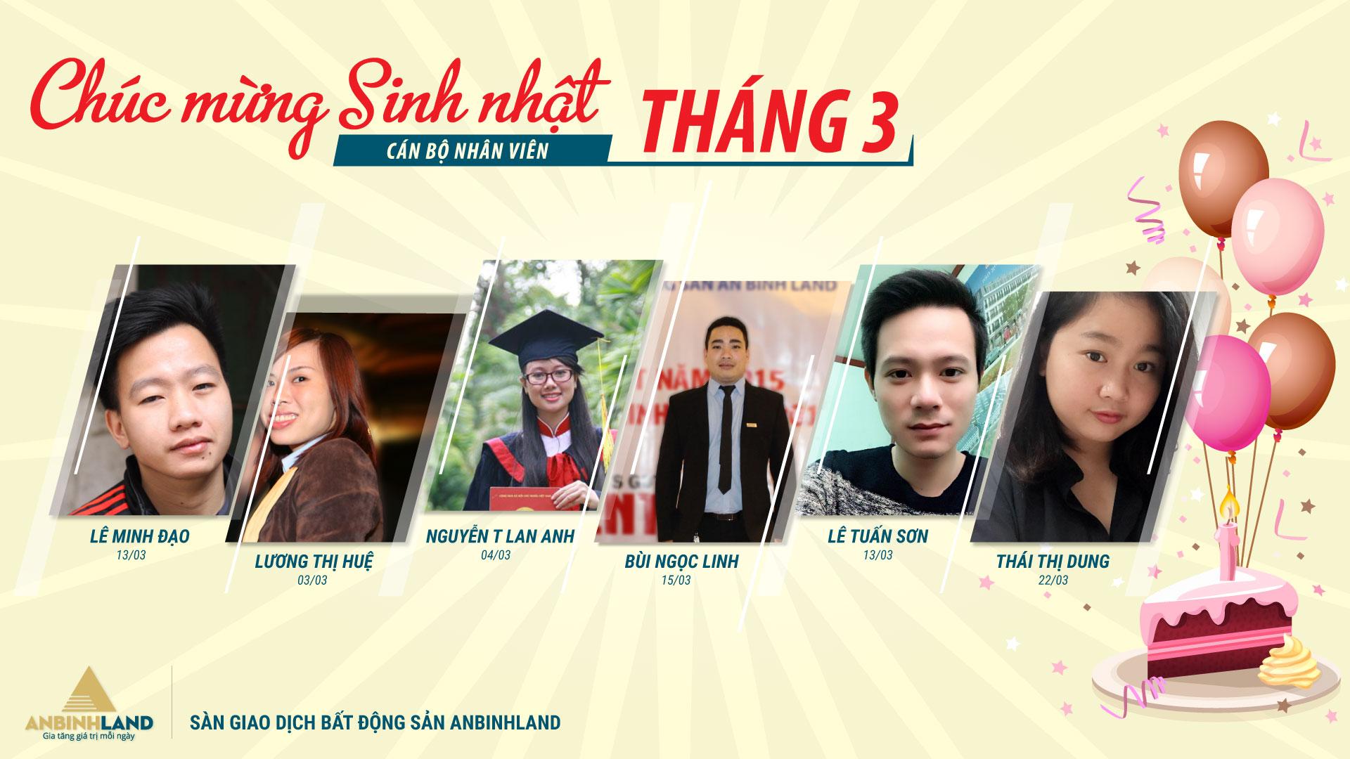 Sinh-nhat-thang-3